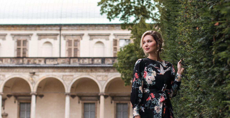 Photowalk: #8 Queen Anne's Summer Palace