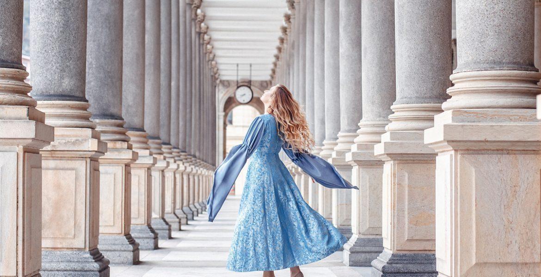 Photowalk: Karlovy Vary