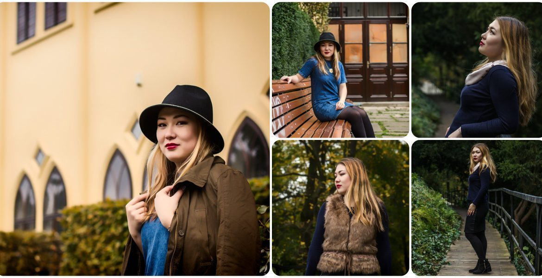 Photowalk: #20 Stromovka Park