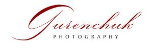 Photography for any occasion! Services