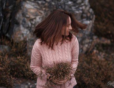 Photowalk: #15 Wild Šárka