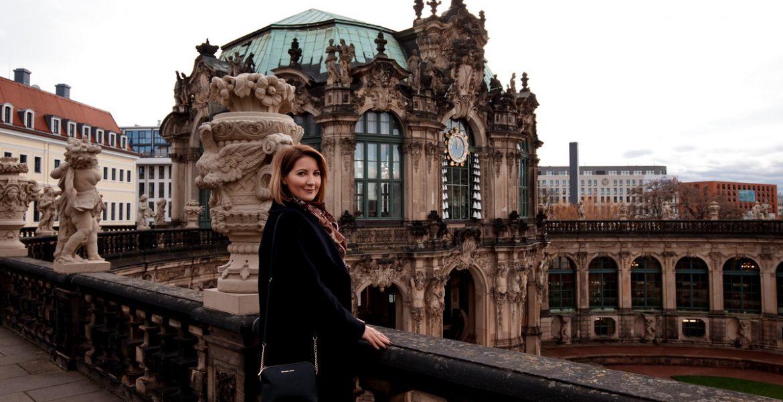 Photowalk: #2 Zwinger